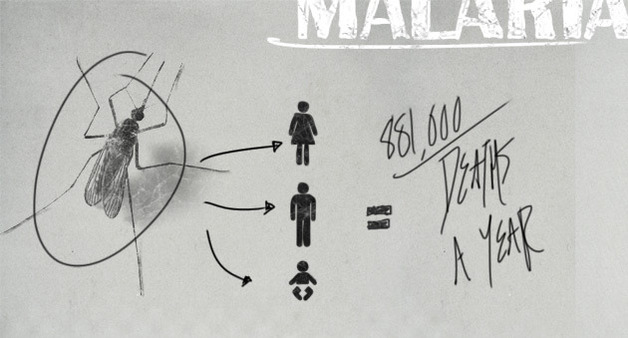 Large_wvacts_header_malaria