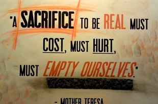 Large_thumbnail_mother_teresa_quote