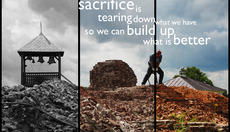 Thumbnail_relentless_sacrifice_construction_done