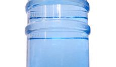 Thumbnail_water_bottle