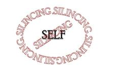 Thumbnail_silencing_self_logo