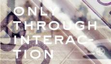 Thumbnail_1-interaction_thumb