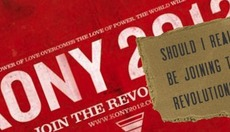 Thumbnail_the-media-i-consume-kony-2012
