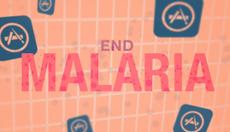 Thumbnail_end-malaria-2