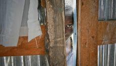 Thumbnail_thl_haiti_web26
