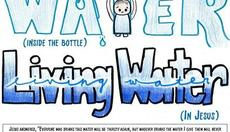 Thumbnail_living_water1