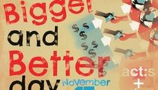 Thumbnail_biggerandbetter