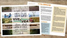 Thumbnail_livelifeweeks0-2-spanish