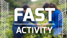 Thumbnail_fast-activity