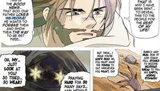 Thumbnail_manga1