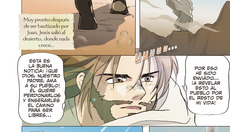 Thumbnail_manga_messiah_spanish_p055