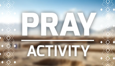 Thumbnail_pray-activity