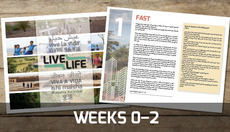 Thumbnail_weeks0-2-bigpic-2