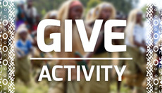 Thumbnail_give-activity