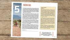 Thumbnail_serveweek-image_fr_