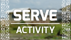Thumbnail_serve-activity