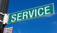Thumbnail_service