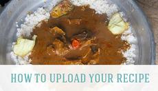 Thumbnail_howtoupload-recipe