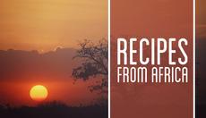 Thumbnail_large_recipesafrica1