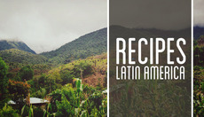 Thumbnail_large_recipeslatinamerica1
