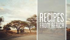 Thumbnail_large_recipesafrica2
