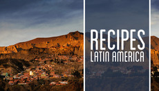 Thumbnail_large_recipeslatinamerica2