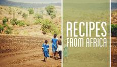 Thumbnail_large_recipesafrica3