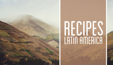 Thumbnail_large_recipeslatinamerica3