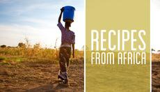 Thumbnail_large_recipesafrica4