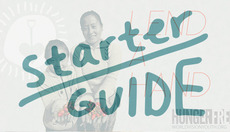 Thumbnail_lendahand-starterguide