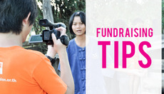 Thumbnail_fundraising_tips