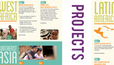 Thumbnail_2013-project-selection