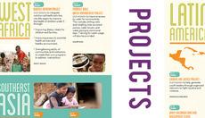 Thumbnail_2013-project-selection