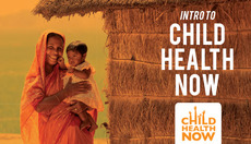 Thumbnail_intro_to_child_health_now