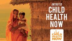Thumbnail_intro_to_child_health_now