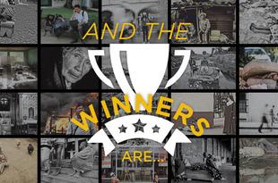 Large_thumbnail_winners_620_eng